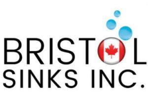 Bristol Sinks